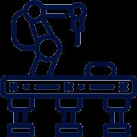 robot_conveyor